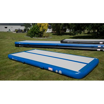 Crash-mat