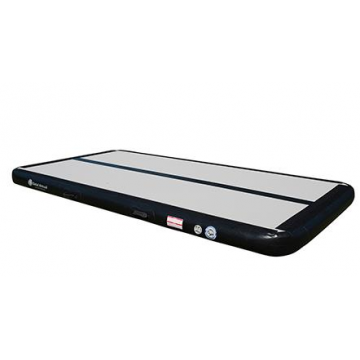 Air-Track+ 33 cm / 7,5 m