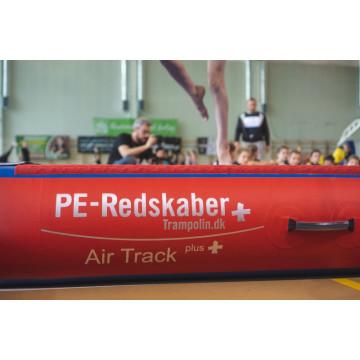Air-Track+ 33 cm / 12 m