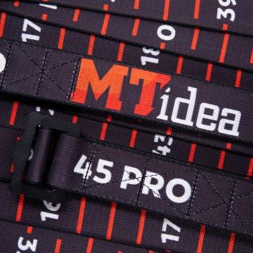 Młot Treningowy długi 8 kg