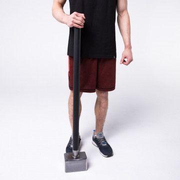 Koszulka Gildan Performance damska/męska